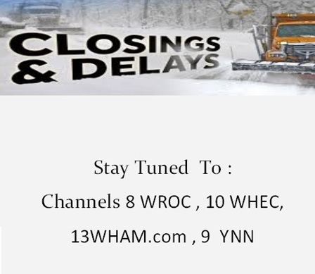 closings and delays3