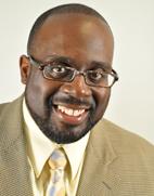Stephen Miller   Executive Pastor